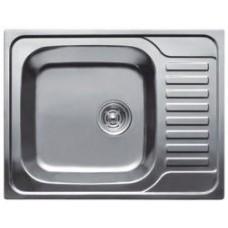 Кухонные мойки Frap F4858