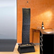 Seliger Bao 20034 напольный фонтан из сланца