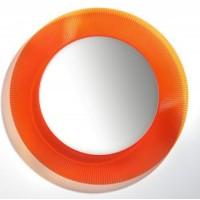 Зеркало Laufen Kartell 8633.1.082 оранжевое