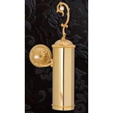 Flab Anastasia AN285S ёршик настенный золото