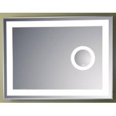 Зеркало Esbano ES-1668H с увеличительной линзой
