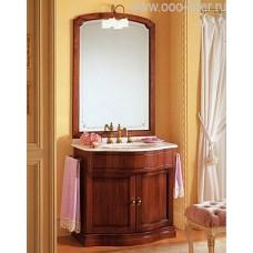 Мебель Eurodesign IL Borgo комплект №5