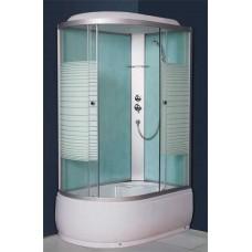 Душевая кабина Aqua Joy AJ-1822 L/R, лев/прав