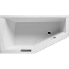 Акриловая ванна Riho Geta 170
