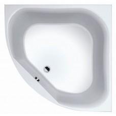Акриловая ванна Riho Atlanta