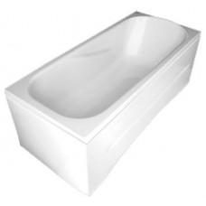 Акриловая ванна Thermolux Leda 170