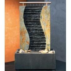 Seliger Guan 20023 декоративный фонтан