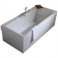 Акриловая ванна Appollo AT-9080