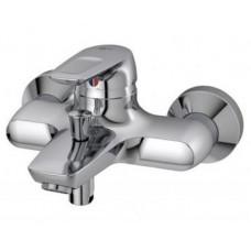 Смеситель Ideal Standard Ceramix Blue B9490AA для ванны и душа