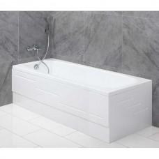 Акриловая ванна BelBagno BB102 160