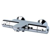 Термостатический смеситель Ideal Standard Ceraterm 50 A5550AA для ванны