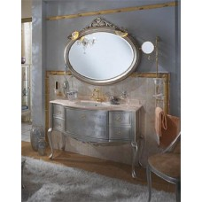 Lineatre Savoy мебельная композиция 3