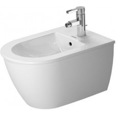 Биде Duravit Darling New 224915 подвесное