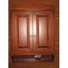 Мебель для ванной Godi FM-1