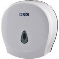 Диспенсер BXG-PD-8002 для туалетной бумаги
