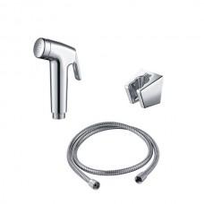 Гигиенический душ Timo SG-3052 хром