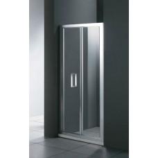 Душевая дверь Cezares Porta BS-80 C-Cr