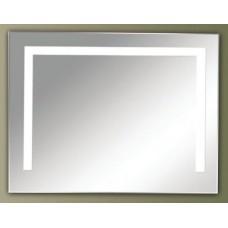 Зеркало Esbano ES-547
