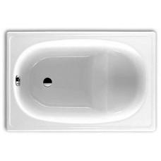 Стальная ванна BLB Europa Mini B05E сидячая