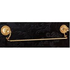 Flab Anastasia AN288 полотенцедержатель золото