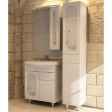 АСБ-Мебель Астра 65 Витраж комплект