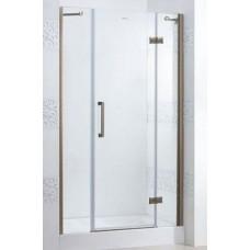 Душевая дверь Cezares Magic B-13 30+60/40 C-Br