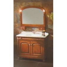 Мебель для ванной Godi GM10-15