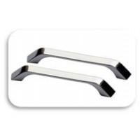 Ручка для ванн квадратная (латунь или хром)