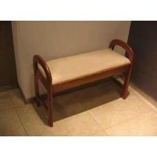 Мебель для ванной Godi DZ-4 банкетка