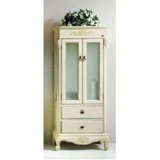 Мебель для ванной Godi GM10-30