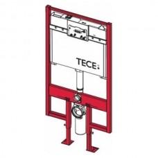 Застенный модуль Tece Box 9.300.040 с бачком 8см