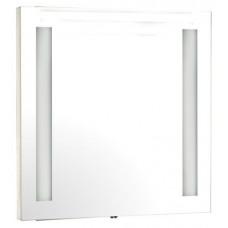 Зеркало Аква Родос Милано 80 с подсветкой