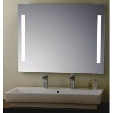 Зеркало Esbano ES-536D