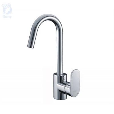 Смеситель Wasser Kraft Donau 5347 для кухни