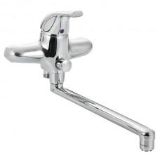 Смеситель Ideal Standard Ceraplan New B7566AA для ванны