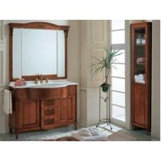 Мебель Eurodesign Luigi XVI комплект №2
