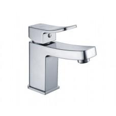 Смеситель Wasser Kraft Aller 1063 для умывальника