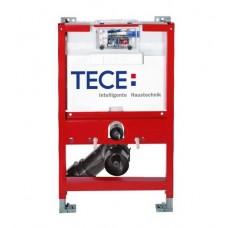 Инсталляция Tece Profil 9.300.001 для унитаза