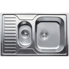 Кухонные мойки Frap F5078T
