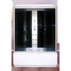 Душевая кабина Aqua Joy AJ-1125(119)