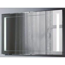 Зеркало Esbano ES-1751D