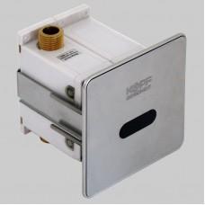 Слив автоматический Kopfgescheit KR6433DC сенсорный