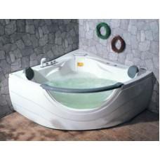 Акриловая ванна Appollo TS-2121