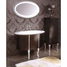 Мебель Nautico Bel Canto BDF-6009