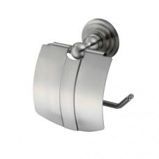 Wasser Kraft Ammer K-7025 держатель туалетной бумаги