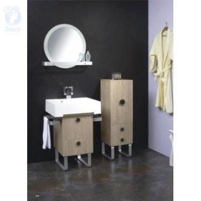 Мебель Nautico Prestige CA-7002