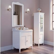 Мебель Tiffany World Veronica Nuovo VER2068-B комплект