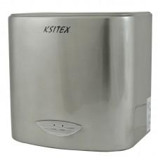 Электросушилка Ksitex M-2008 JET (хром)