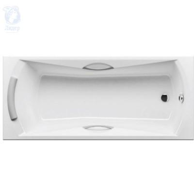 Акриловая ванна Ravak Sonata 170