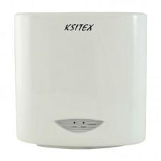 Электросушилка Ksitex M-2008 JET
